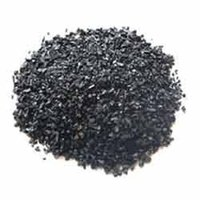 Gugal Charcoal Powder