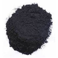 Incense Charcoal Powder
