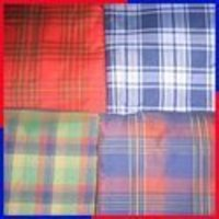Handloom Cloth