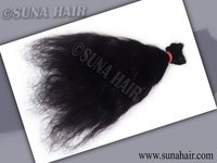 Quality Indian Curly Hair