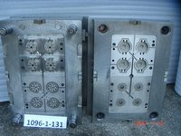 Medical Mould (MM-2)