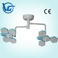 Operation LED Lamps