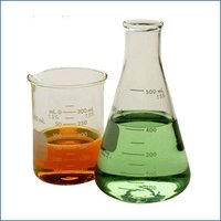 Industrial Sulphuric Acid