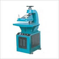 Hydraulic Pressure Rock Arm Cutting Machine