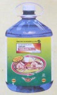 Century Terramite Termite Control