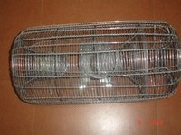 Rate Catch Wire Mesh