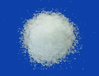 Magnesium Chloride Chemical