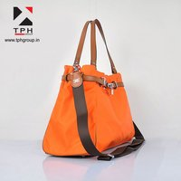 Waterproof Luggage Bags Fabric