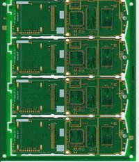 Mobile Phone PCB Board