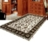 Royal Carpets