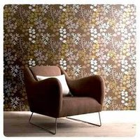 Wall Covering (Wall Paper)