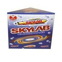 Skylab Detergent Powder