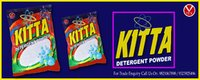 Kitta Detergent Powder