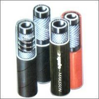 Drill Hoses
