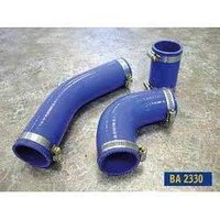 Silicon Turbo Hoses