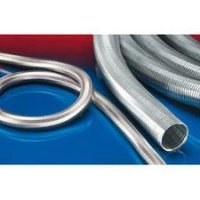 Stainless Steel Metallic Hoses