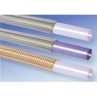 Stainless Steel Ptfe Hoses