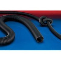 Steam Extraction Santroprene Hoses