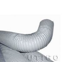 Dust Collection Exhaust Hoses