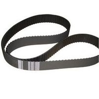 Industrial Synchronous Belts