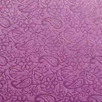 Fabric Embossing Services