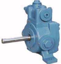 Cgp Gear Pump