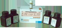 Prietest Clinical Chemistry Reagents – Lipids