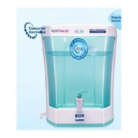 Ro Residential Water Purifier