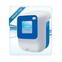 High Quality Ro Water Purifier