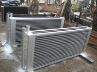 Textile Heater 