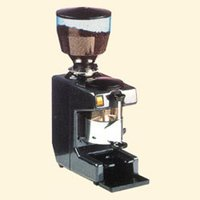 Coffee Grinders