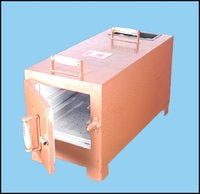 Heavy Duty Drying Oven