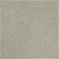 Pasmita Crema Floor Tiles