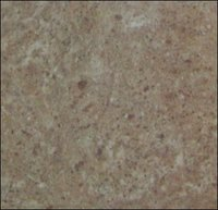 Pasmita Brown Floor Tiles