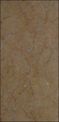 Marbela Royal Tiles