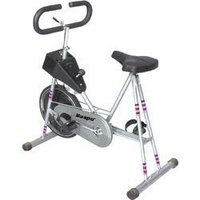 Bodyfuel Exercycle