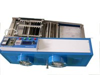 Desk Type Single Wave Soldering Machine (TB680)