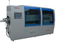 Automatic Dual Wave Soldering Machine (TB880C