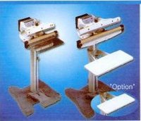 Foot Activated Impulse Sealers (NI Series)