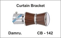 Curtains Bracket