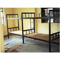 Dormitories Bunk Bed