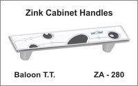 Hardware Kitchen Cabinet Handles