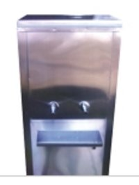 Water Cooler