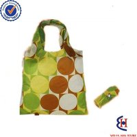Fashion High End Shopping Bag