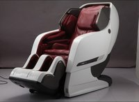 Space Massage Chair (RT-8600)