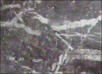 Cornic Black Marble