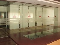 Interior Glass Works 