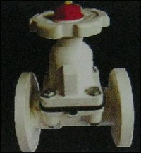 Durable Diaphragm Valves