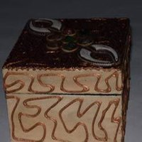 Designer Bangles Box