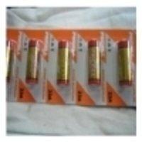 Batteries (27A)